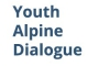 Youth Alpine Dialogue/2014-2015