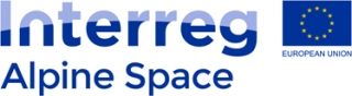 3 New Interreg Alpine Space Projects for ALPARC