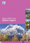 Natura 2000 in alpine region
