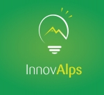 ALPARC and parks regional development: closing of InnovAlps project and new perspectives