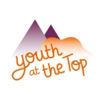 Youth At the Top 2018!