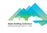 Alpine Building Conference