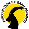 Nicoletta Fedrighini, Technical official, Tourism Service - Environmental Awareness at the Gran Paradiso National Park