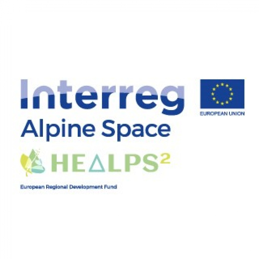 HEALPS2 - online workshop on sustainable lifestyles in the Alps