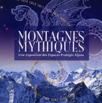 Catalogue Mythical Mountains