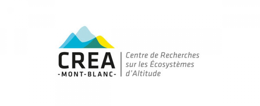 CP Ecovolontariat Mont Blanc