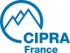Alexandre MIGNOTTE, Director of CIPRA France