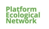 "The Platform ""Ecological Network"" of the Alpine Convention/2007-2019"