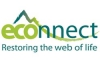 ECONNECT/2008-2011