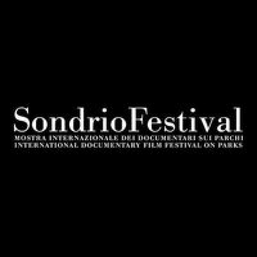 Submit your Documentary to the 2019 Sondrio Film Festival