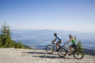 "Contest ""CHANGER D'APPROCHE"" - soft mobility experiences in the mountains"